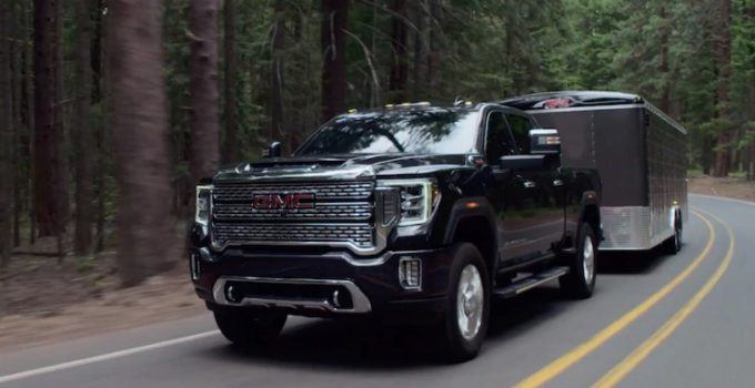 2018 gmc park assist blocked  gmc specs news  part 7
