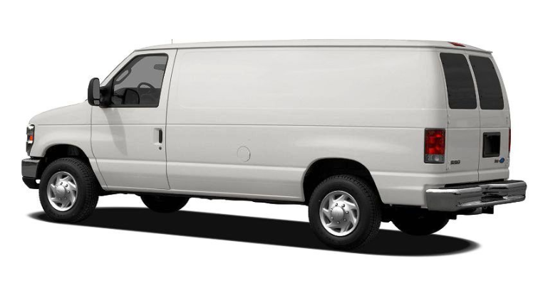 2020 GMC Savana Cargo News Release Date Price Auto On