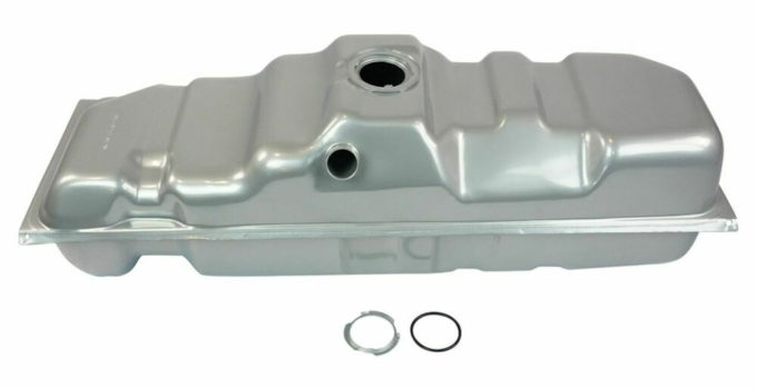 Gas Fuel Tank 25 Gallon For 88 98 Chevy GMC C K Pickup