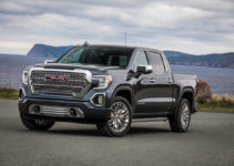 2022 GMC Yukon Release Date Top Newest SUV