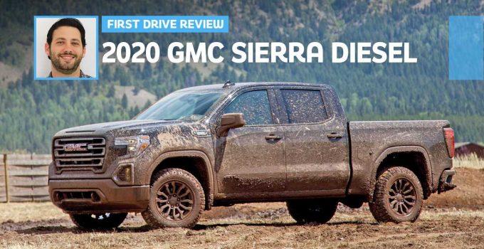Sierra 1500 2022 GMC