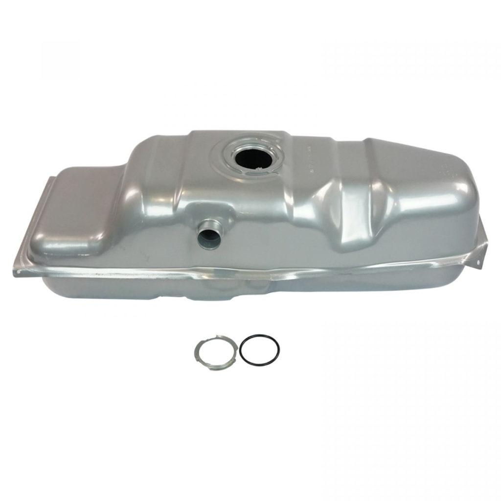 Fuel Gas Tank 20 Gallon For Chevy S10 GMC S15 Sonoma