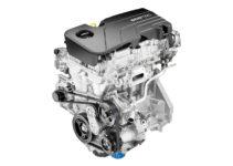 GM Introduces Extra Small Block EcoTec Engine Family