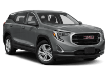 New GMC SUVs Trucks Wyoming Nebraska