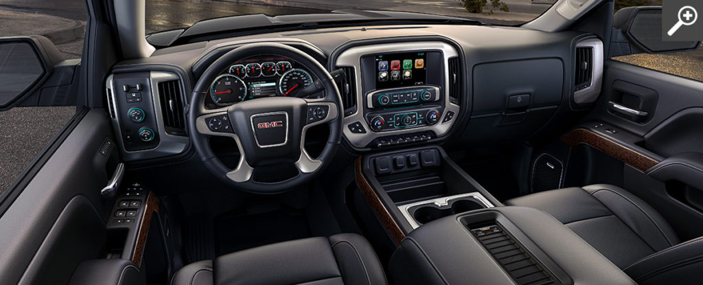 Royal Buick GMC Is A Sussex Buick GMC Dealer And A New