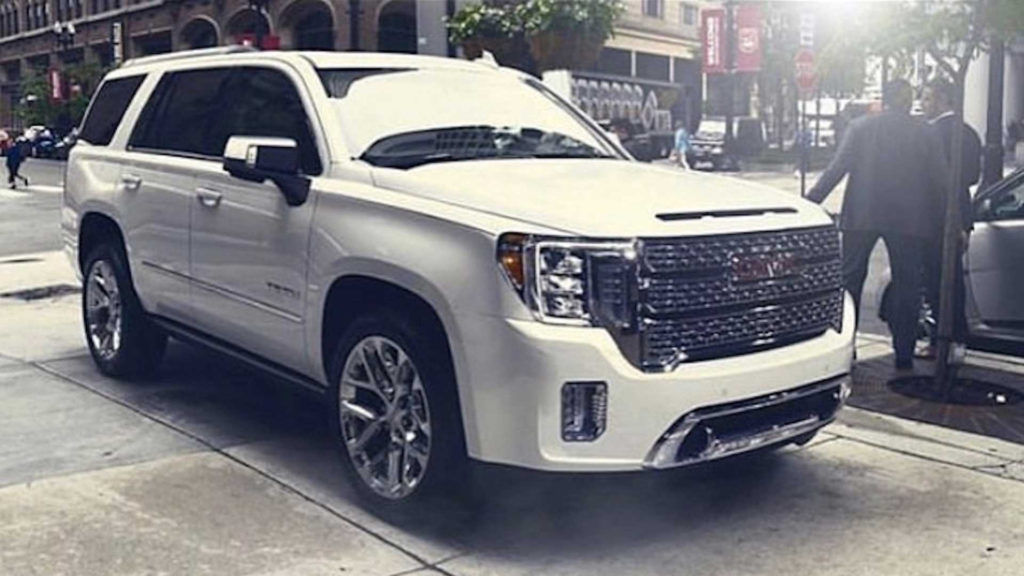 Pickup Trucks And Cars On Flipboard By Infernum666