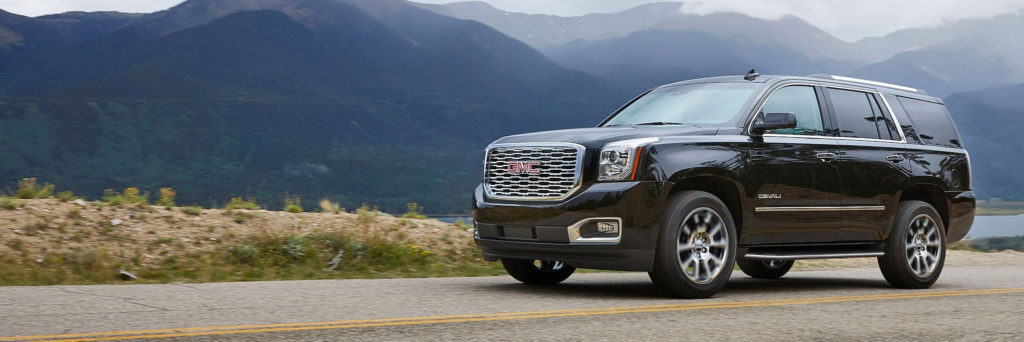 Gmc Colors For 2020 Rumors And Release Date New Car Reviews
